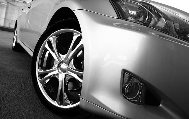 automotive aesthetic car care opens in charlottesville virginia https lh3 googleusercontent com proxy jtj7oruayw9dhq ezf9kkdte9sikl30jlslzyi0eusramcky9xgnkkqtfmbpttegff4qrhu5ex9uyxrgwnuz6nzhrajoxi9hdxdn5wloeb1luuxuzcxqhyefologgoo7pfy89v 4xdlp u veqx64zme16byrz 8hh7yqwqhrh6gidpssnm13o1bjvmvd9as6o w 7y